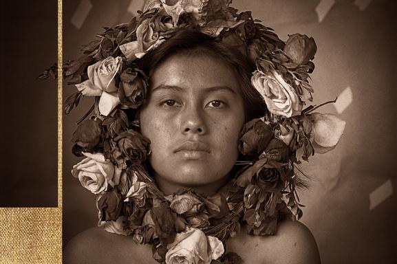 Llega una nueva edición de BAphoto, virtual e internacional