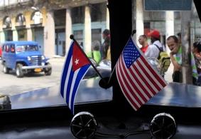 Un musical cubano, primer espectáculo de Estados Unidos en Cuba desde 1960
