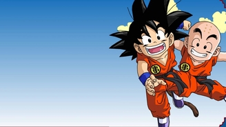 Dragon Ball Super ya tiene opening y ending