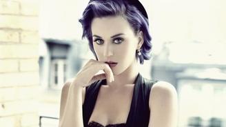 Katy Perry volverá a Argentina en octubre