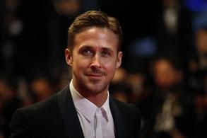 "Se rumorea que Ryan Gosling participará en ""Blade Runner 2"""