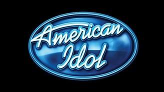 """American Idol"" llegará a su fin tras 15 temporadas"