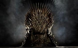 Antes de su estreno, difunden capítulos de Game of Thrones