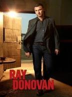 La tercera temporada de Ray Donovan ya está en HBO