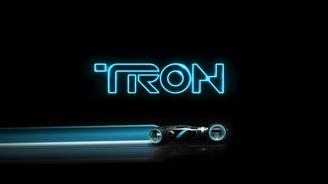 Disney confirma que habrá tercera parte de Tron