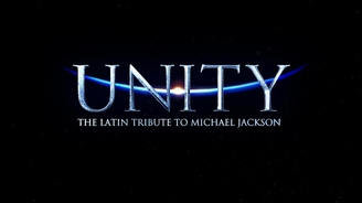 Unity: El tributo Latino a Michael Jackson