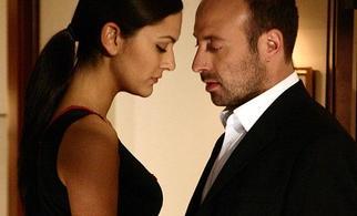 """La telenovela turca """"Las mil y una noches"""" envuelta en una polémica"""