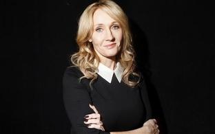 La televisión inglesa cambia el final de la última de novela de J.K. Rowling
