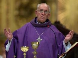 Se estrena un documental sobre el Papa Francisco
