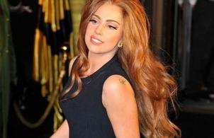 "Lady Gaga se une a ""American Horror Story"""