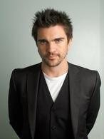 Juanes cantará en español en los Grammy