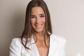 Juanita Viale, confirmada para el Bailando 2015