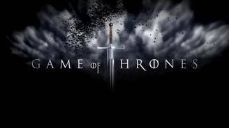 'Juego de tronos' fue la serie más popular de este año que se acaba