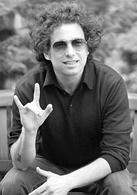 Andrés Calamaro tocará en el Cosquín Rock