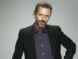 Hugh Laurie vuelve a la televisión