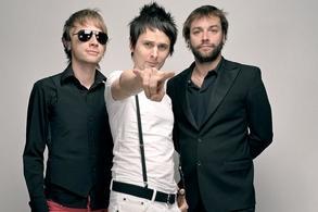 Muse anuncia su nuevo álbum