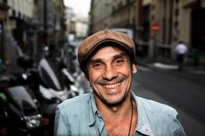 Manu Chao regresa a la Argentina