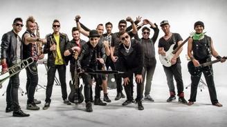"""Los Caligaris presentan su nuevo disco: """"Todos Locos"""""""