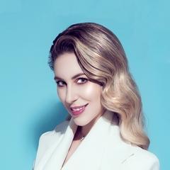 Daniela Bessia, la cantante argentina que triunfa en China nos cuenta acerca de su carrera internacional