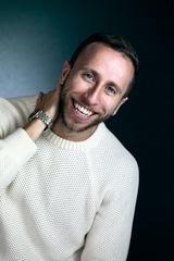 Entrevista a Adrián Gas, coreógrafo y Director de Movimiento internacional
