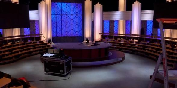 Becasting.com.ar comparte todos sus mejores consejos para participar en un programa de televisión y ser remunerado por eso