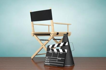 ¿Sueñas en ser un actor? becasting.com.ar está aquí para ayudarte