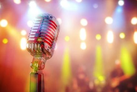 Cómo convertirse en un cantante profesional? En becasting.com.ar te damos la clave