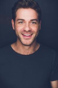 Nico Piccardo, actor argentino del off-Broadway, nos habla de su carrera internacional