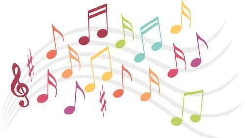 No sabes como desarollar tu carrera de cantante, becasting.com.ar te ayuda