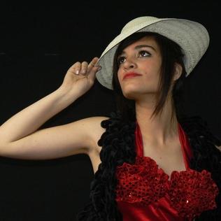 MariannaConf