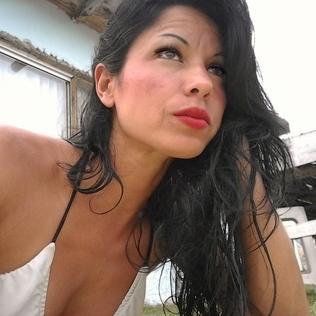Maria9977