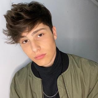 JuanIgnacio17