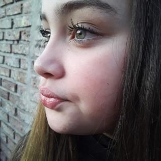 Ludmila2010