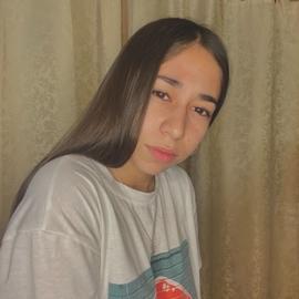 Tamara_20