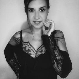 MarianCabr30