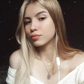 Ludmilaprat