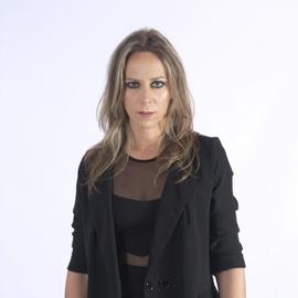 GiselaMaioli
