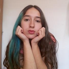 CamilaBeitia