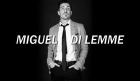 Miguel Di Lemme