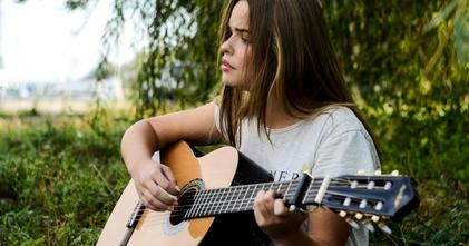 Se buscan cantantes de 14 a 17 años para proyecto musical