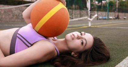 Se buscan actores y actrices de 18 a 21 años para serie de TV