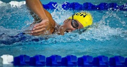 Se precisan nadadores o nadadoras profesionales de 30 a 40 años para rodaje audiovisual en CABA