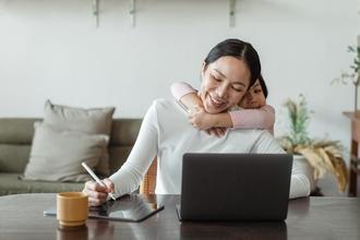 Se precisan mujeres asiáticas o afrodescendientes de 30 a 35 años con hijas para proyecto