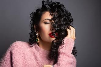Se buscan latinas de 45 a 50 años para rodaje publicitario