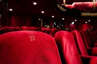 Se buscan actores y actrices de 25 a 55 años para compañía nacional