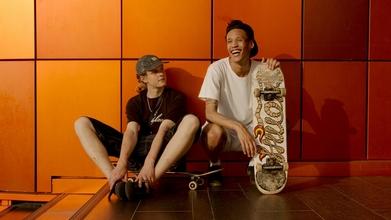 Se solicitan adolescentes de 16 a 18 años para comercial