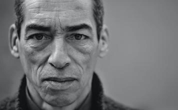 Se necesitan actores portugueses de 55 a 75 años para serie de TV
