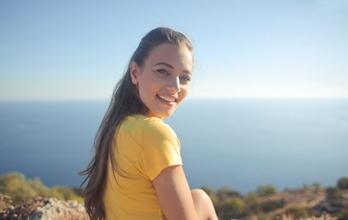 Se seleccionan actrices europeas de 17 a 23 años que residan en Argentina