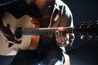 Se seleccionan músicos para proyecto en Buenos Aires