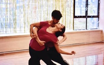 Se convocan bailarinas y bailarines de tango de 16 a 30 años para espectáculos